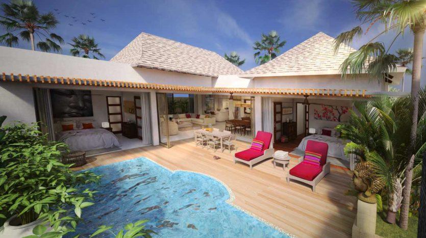 Villa Rawai Beach For Sale Rent (1)