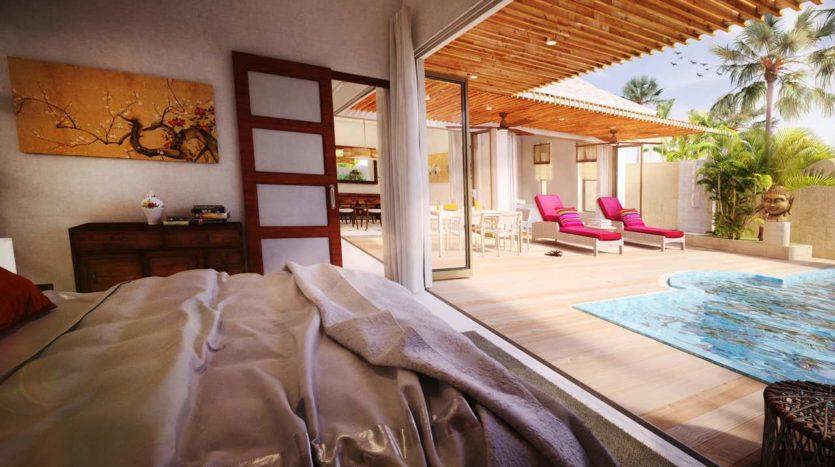 Villa Rawai Beach For Sale Rent (10)
