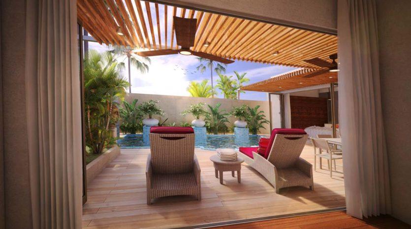 Villa Rawai Beach For Sale Rent (11)