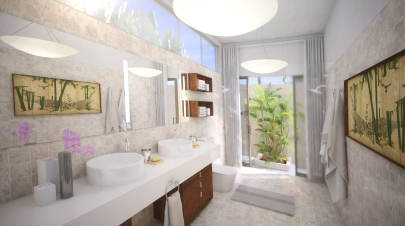 Villa Rawai Beach For Sale Rent (2)