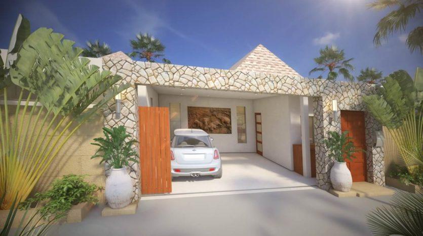 Villa Rawai Beach For Sale Rent (3)