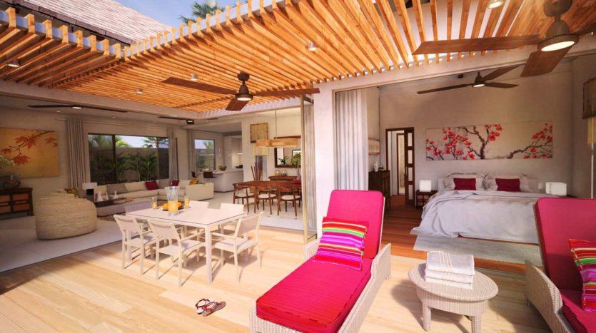 Villa Rawai Beach For Sale Rent (4)