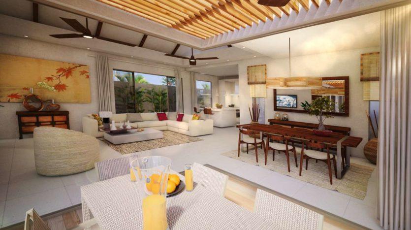 Villa Rawai Beach For Sale Rent (5)