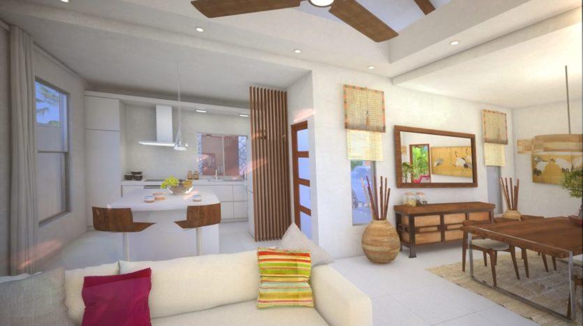 Villa Rawai Beach For Sale Rent (6)