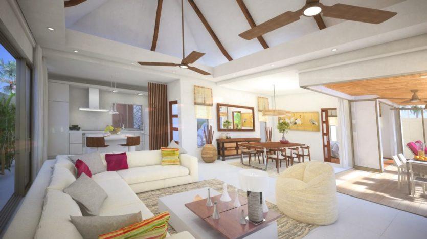 Villa Rawai Beach For Sale Rent (7)