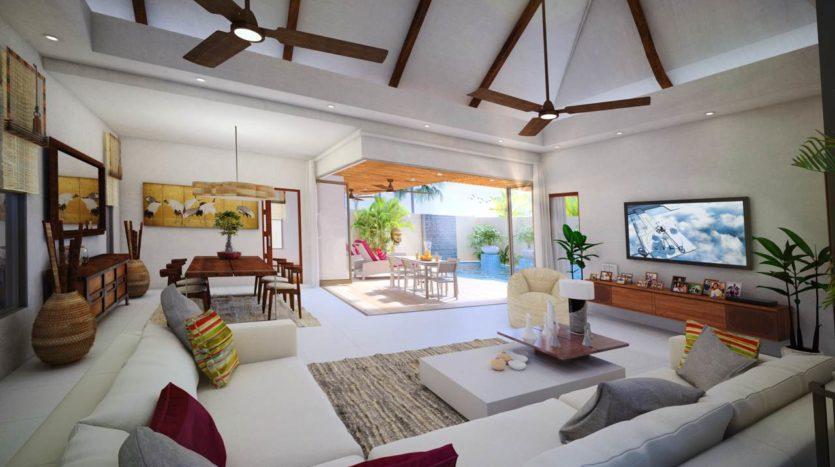 Villa Rawai Beach For Sale Rent (8)