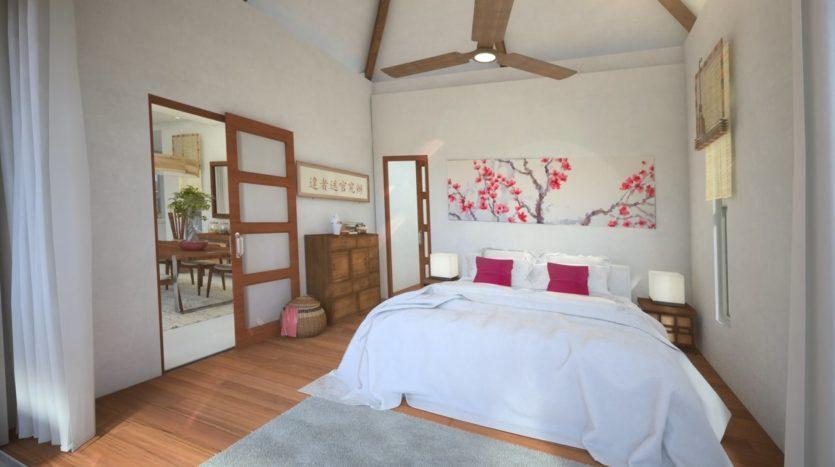 Villa Rawai Beach For Sale Rent (9)