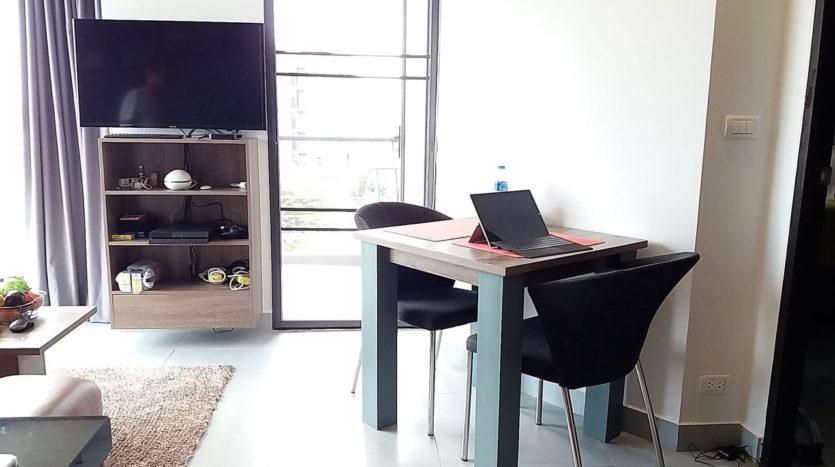 Et Hus Real Estate Condominium Chalong For Sale (10)