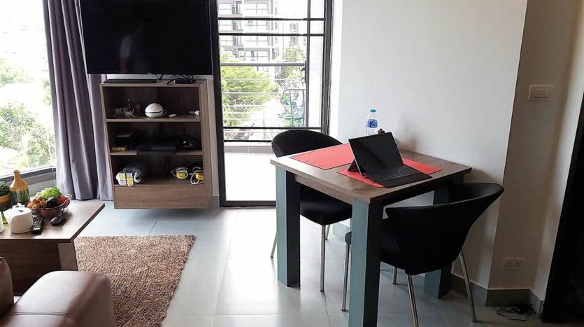 Et Hus Real Estate Condominium Chalong For Sale (11)