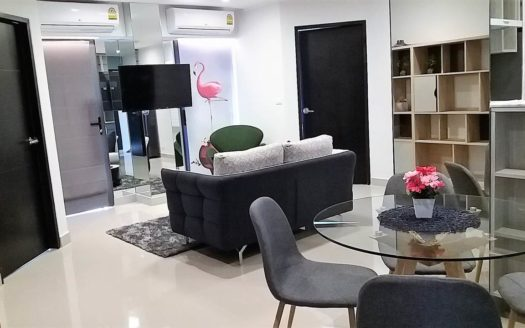 Et Hus Real Estate Condominium Chalong For Sale (14)