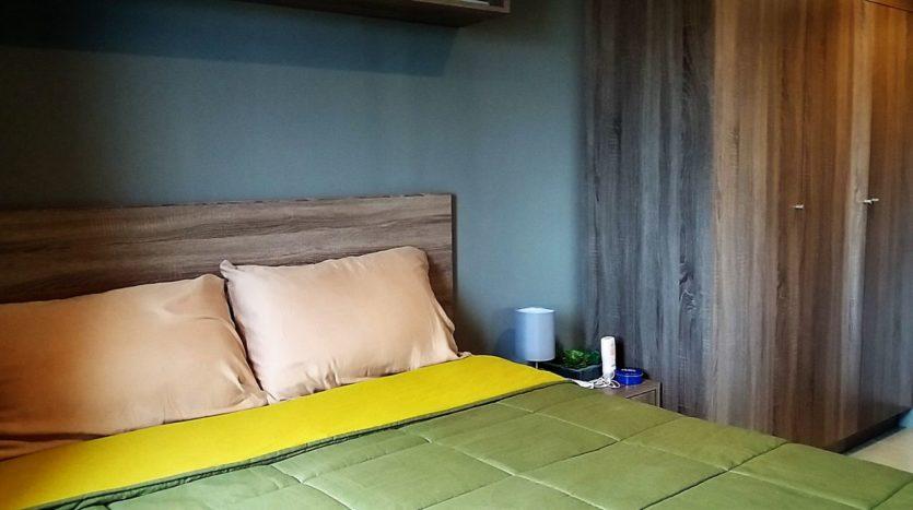 Et Hus Real Estate Condominium Chalong For Sale (16)