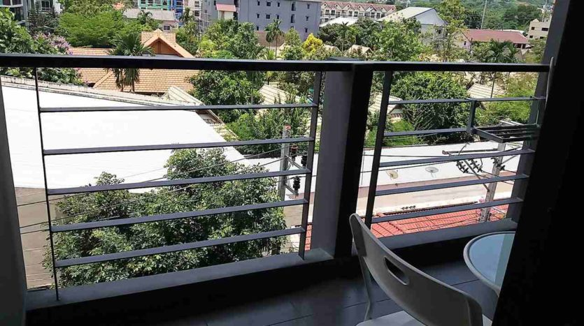Et Hus Real Estate Condominium Chalong For Sale (17)