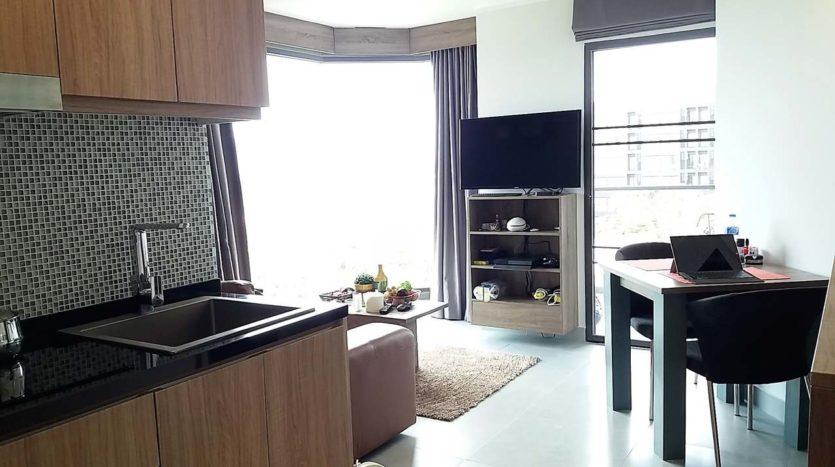 Et Hus Real Estate Condominium Chalong For Sale (18)