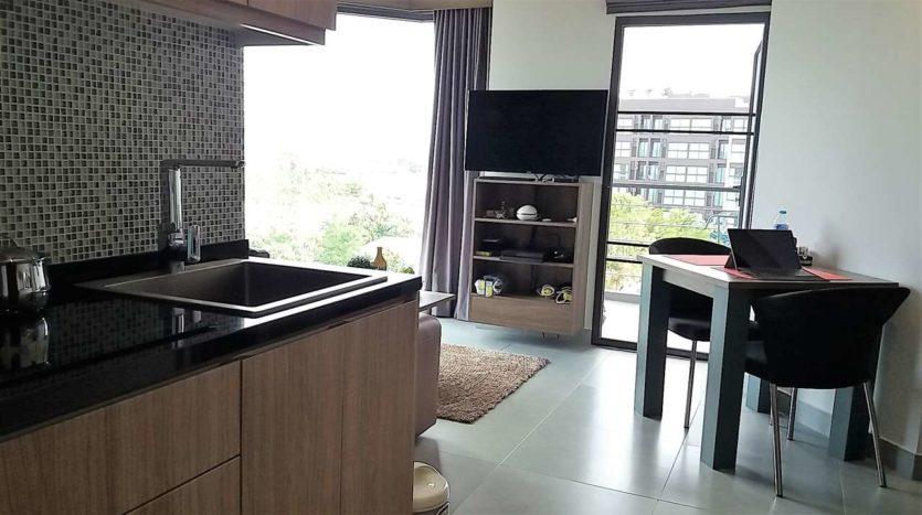 Et Hus Real Estate Condominium Chalong For Sale (19)