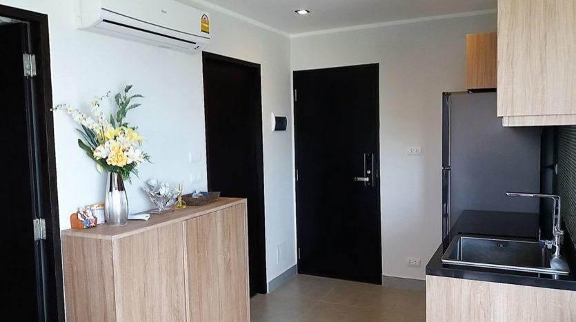 Et Hus Real Estate Condominium Chalong For Sale (2)