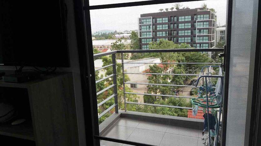 Et Hus Real Estate Condominium Chalong For Sale (20)