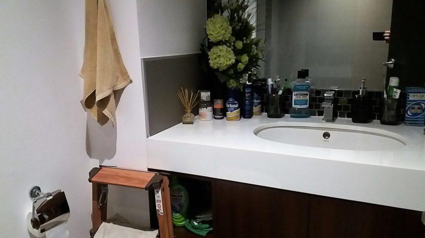 Et Hus Real Estate Condominium Chalong For Sale (22)