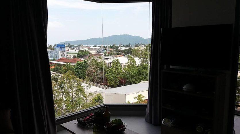 Et Hus Real Estate Condominium Chalong For Sale (3)