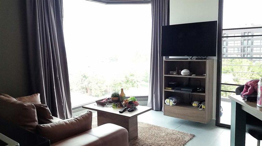 Et Hus Real Estate Condominium Chalong For Sale (4)