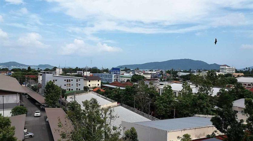 Et Hus Real Estate Condominium Chalong For Sale (7)