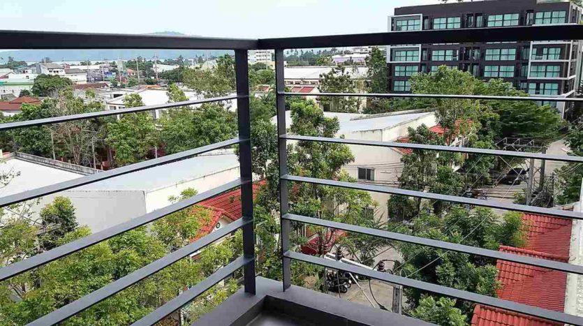 Et Hus Real Estate Condominium Chalong For Sale (8)