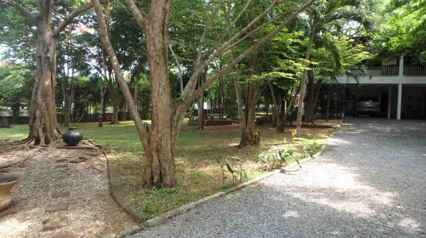 Rawai House For Sale (10)