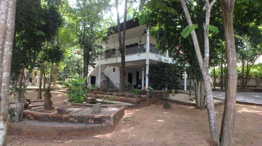 Rawai House For Sale (12)