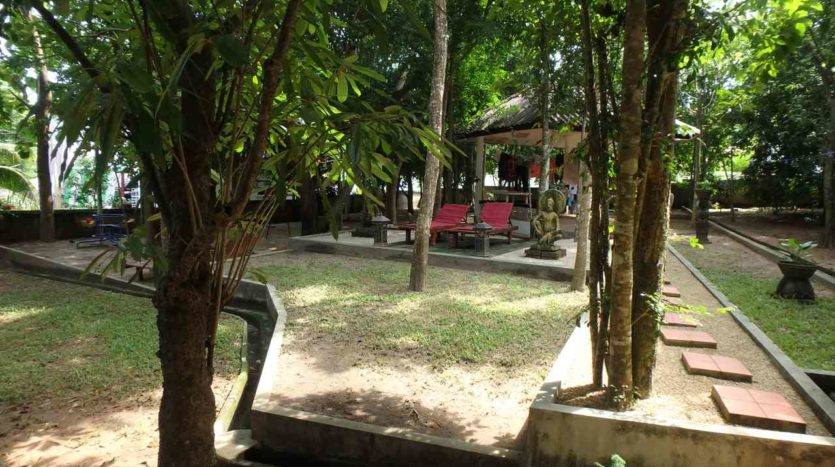 Rawai House For Sale (16)
