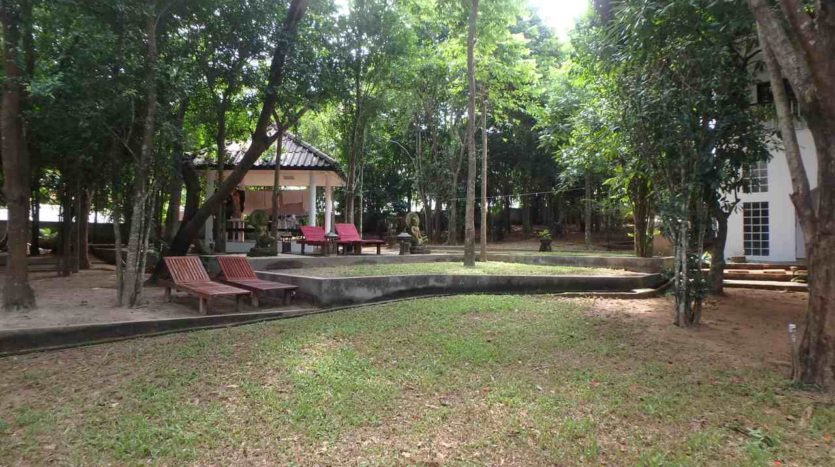 Rawai House For Sale (17)