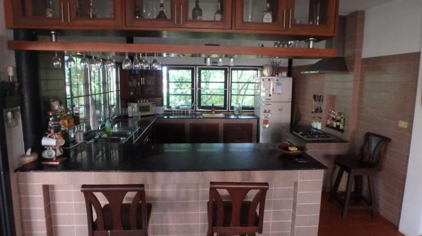 Rawai House For Sale (3)