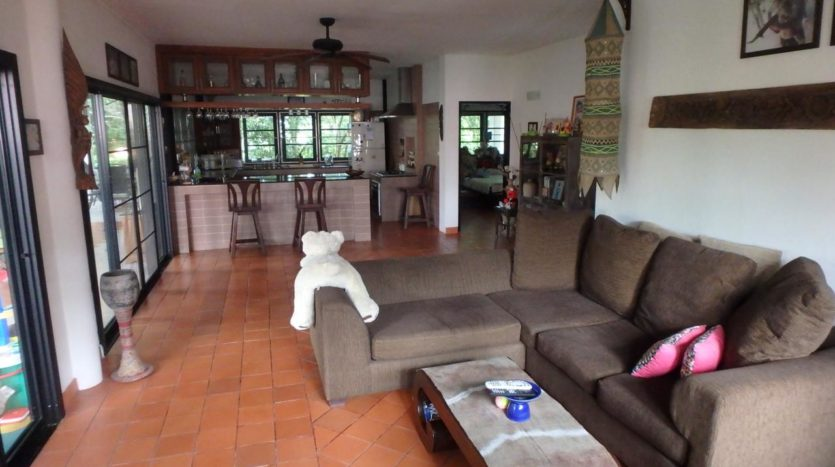 Rawai House For Sale (4)