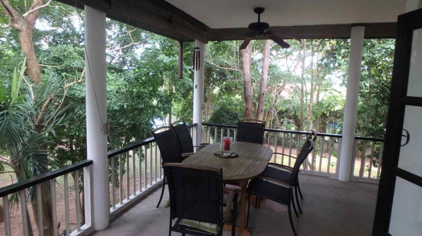 Rawai House For Sale (5)