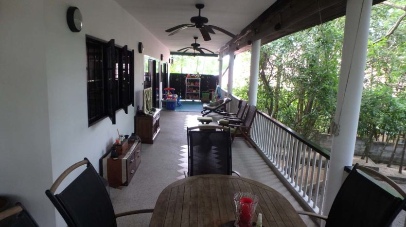 Rawai House For Sale (6)