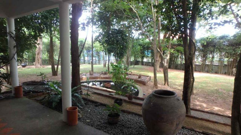 Rawai House For Sale (8)