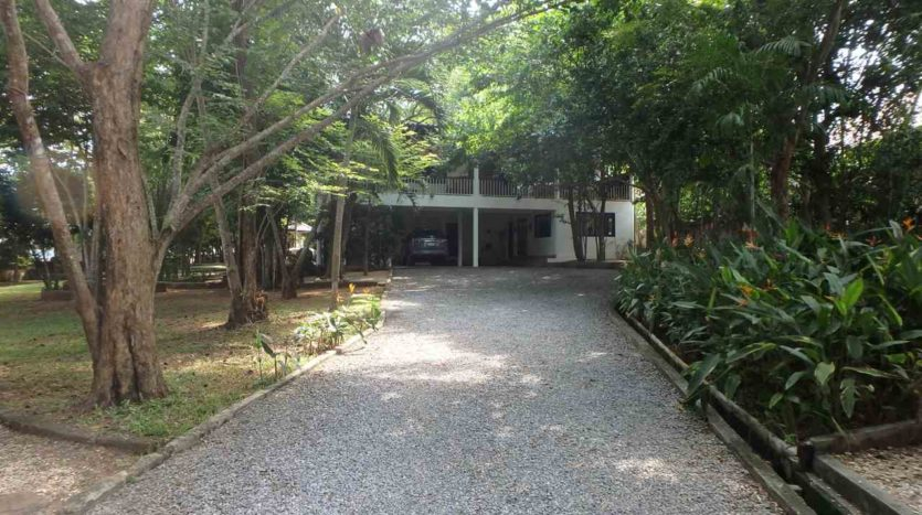 Rawai House For Sale (9)