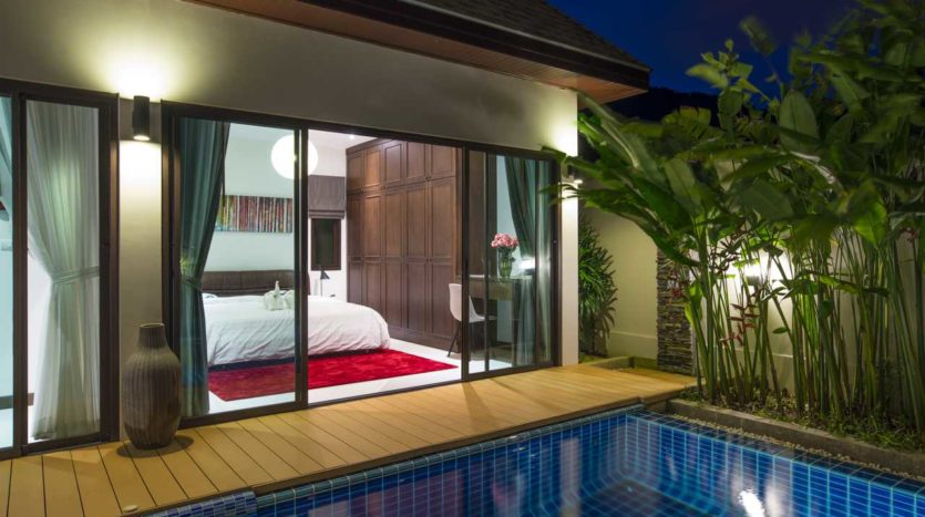 Luxury Villa For Sale Nai Harn (3)