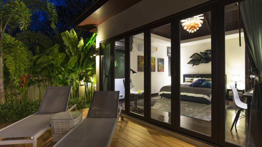 Luxury Villa For Sale Nai Harn Terrace (2)