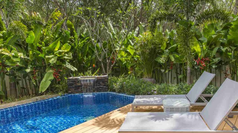 Luxury Villa For Sale Nai Harn Terrace(8)