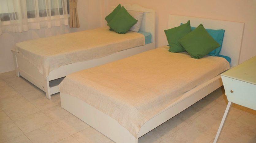 Beautiful Pool Villa In Rawai For Sale (14)bedroom2
