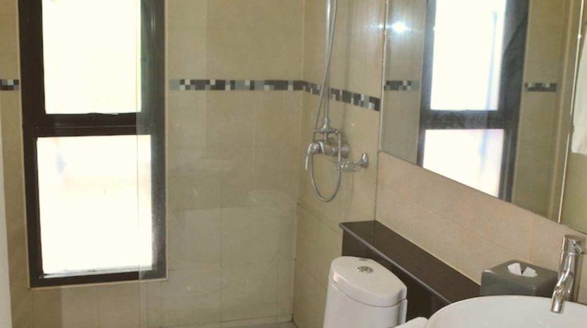 Beautiful Pool Villa In Rawai For Sale (16)bathroom2