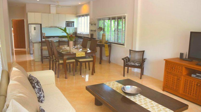 Beautiful Pool Villa In Rawai For Sale (6)