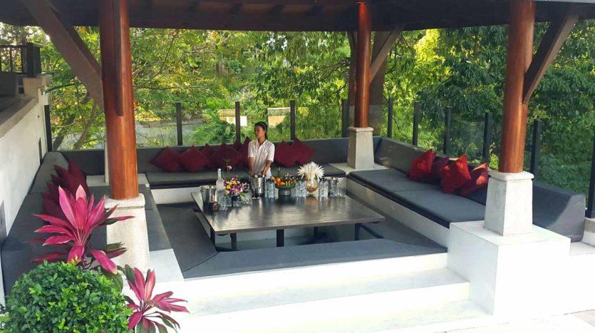 Sala Surin Beach Luxury Seaview Villa (24)
