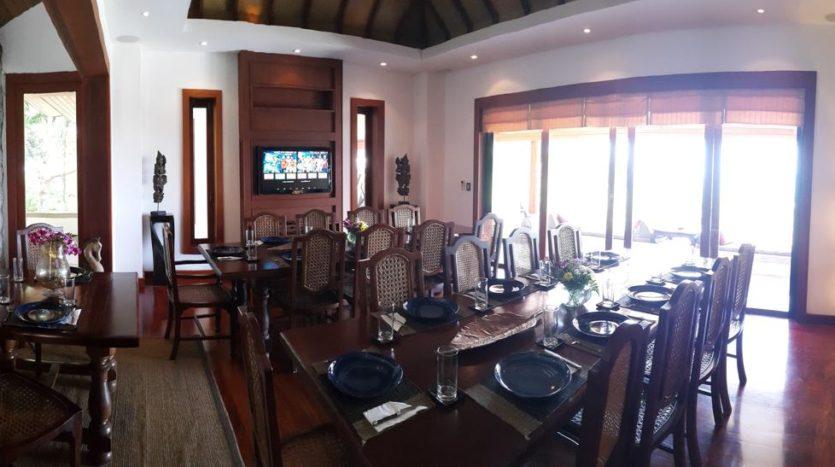 Surin Beach Luxury Seaview Villa (11)