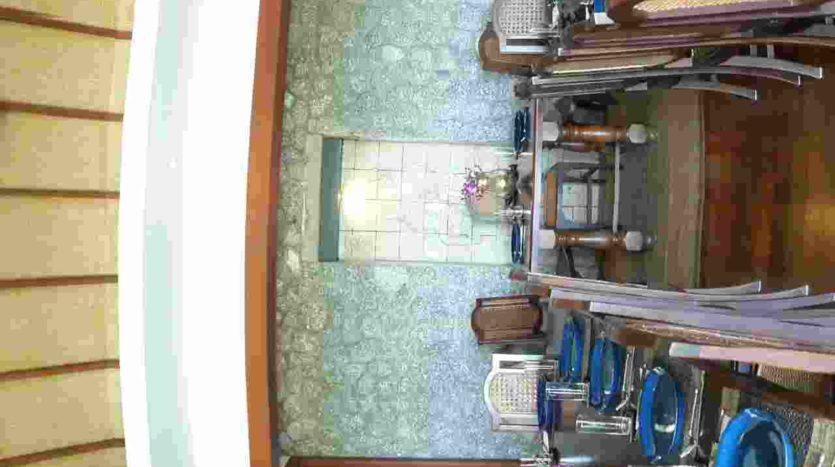 Surin Beach Luxury Seaview Villa (12)