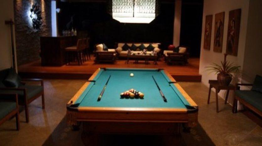 Surin Beach Luxury Seaview Villa (23)
