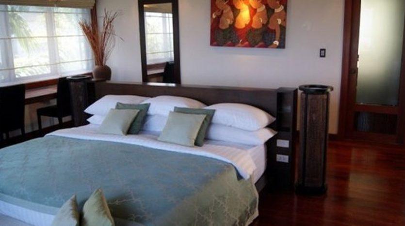 Surin Beach Luxury Seaview Villa (6)