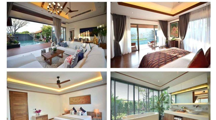 Luxury Villa For Sale Cherng Talay Brochure B1 B3.pdf Page 5