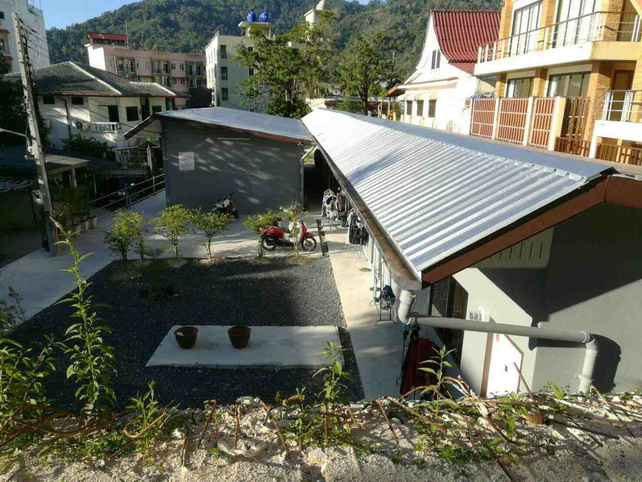 Properties For Sale Phuket With Return
