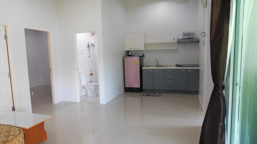 House Chalong For Sale Rent Phuket (1)