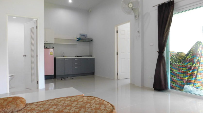 House Chalong For Sale Rent Phuket (12)